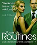 Power of Routines IV: Situational Scr...