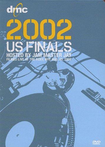 dmc-2002-us-finals-dvd