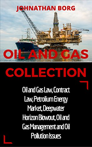 Buy Extraction Oil Gas Now!