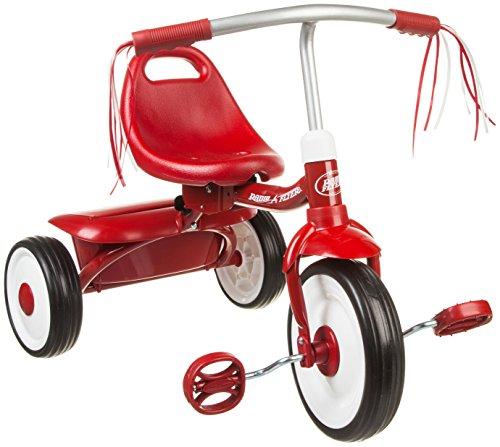 Radio-Flyer-Fold-2-Go-Trike