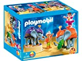Playmobil - 4235 Baby Elephants
