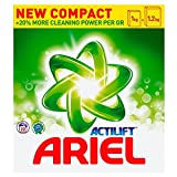Ariel Actilift Biological Powder - 22 Washes (1.43Kg)