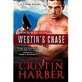 Westin's Chase (Titan Book 3)