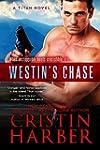Westin's Chase (Titan Book 3) (Englis...