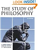 The Study of Philosophy