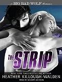 The Strip (Big Bad Wolf)