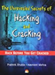 The Unrevealed Secrets of Hacking and...