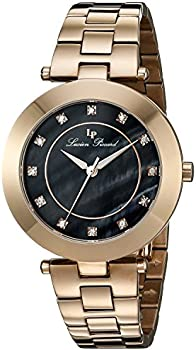Lucien Piccard Women's Watch
