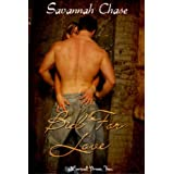 Bid For Love ~ Savannah Chase