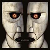 The Division Bell 20th Deluxe Box by Pink Floyd (2014-05-04)