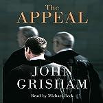 The Appeal | John Grisham