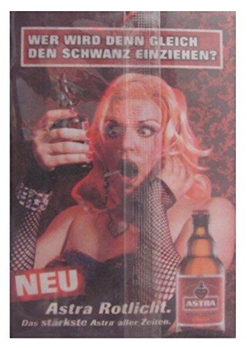 Astra-Bier-Duft-Werbung-Duftbumchen