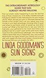 Linda Goodman's Sun Signs