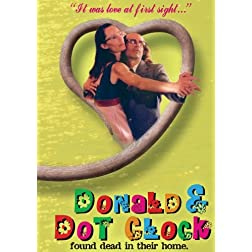 Donald &amp; Dot Clock Found Dead In Their Home