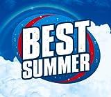 BEST SUMMERを試聴する