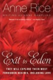 img - for Exit to Eden book / textbook / text book