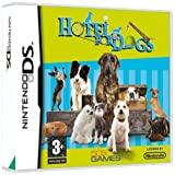 Hotel For Dogs (Nintendo DS)by 505 Games