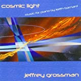 Classical Music : Cosmic Light