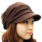 LOCOMO Hats - Casquette