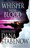 Whisper to the Blood: A Kate Shugak Novel
