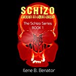 Schizo: Hidden in Plain Sight | Ilene B. Benator