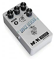 MAK Crazy Sound Technology Space Reverb �ɤ�ʥ�������ˤ�ޥå������С��֡��ޥå����쥤����������ɥƥ��Υ?�� ���ڡ�����С��֡ڹ��������ʡ�