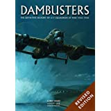 Dambusters: The Illustrated History of 617 Squadronby Chris Ward