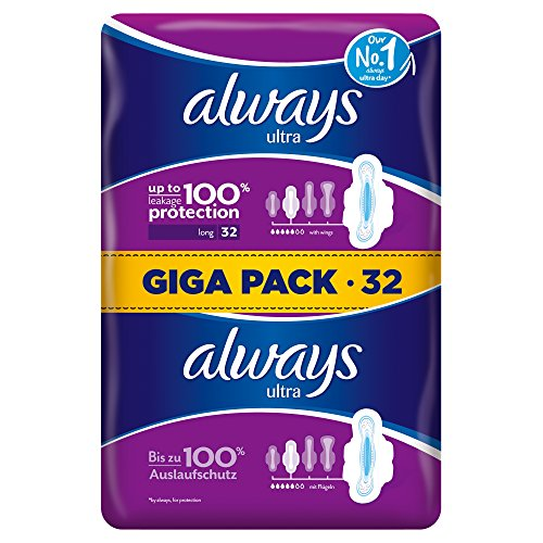 always-compresa-long-con-alas-3-pack-3-x-32-unidades
