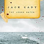 The Jonah Watch | [Jack Cady]