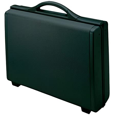 Samsonite Attache Focus III, 6