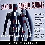 La Dieta che Uccide - Easy Italian Reader (Italian Edition) | Alfonso Borello