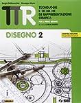 TTR. Tecnologie e tecniche di rappres...