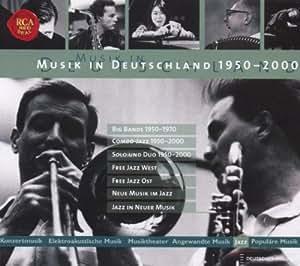 Evan Parker / Günter Christmann Here Now: Solos/Duos