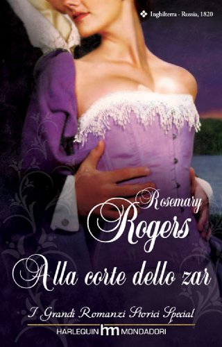 sweet savage love by rosemary rogers free pdf download
