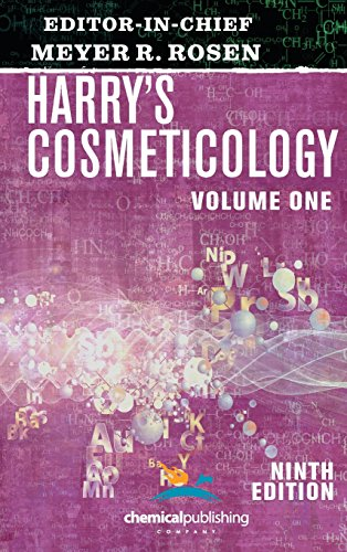 harrys-cosmeticology-9th-edition-volume-1