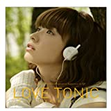 Love Tonic: Muto Series Vol. 1(韓国盤)