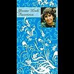 Yvonne Keuls' Favorieten [Yvonne Keuls' Favorites] | Yvonne Keuls