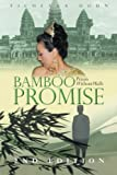 Bamboo Promise, 2nd Edition: Prison Without Walls