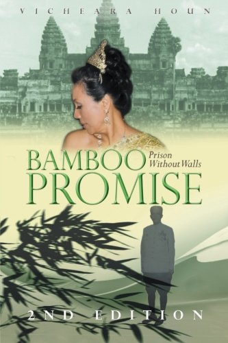 Bamboo Promise 2nd Edition Without