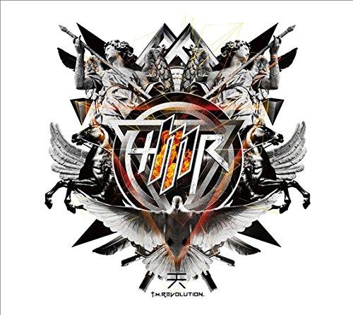 天(初回生産限定盤A)(DVD付)
