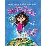 Wacky Jacky: The True Story of an Unlikely Beauty Queen