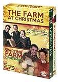 The Farm at Christmas [DVD]