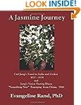 A Jasmine Journey: Carl Jung's travel...