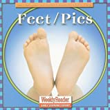 Feet/pies (Let's Read about Our Bodies/Conozcamos Nuestro Cuerpo) (Spanish Edition) (0836833228) by Klingel, Cynthia Fitterer