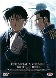 echange, troc Fullmetal Alchemist : Brotherhood - Volume 3