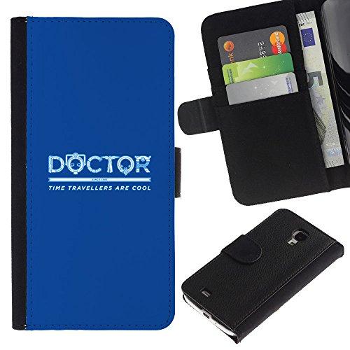 funny-phone-case-cuir-portefeuille-housse-de-protection-etui-leather-wallet-protective-case-pour-sam