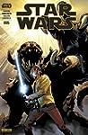 Star Wars 05 Stuart Immonen