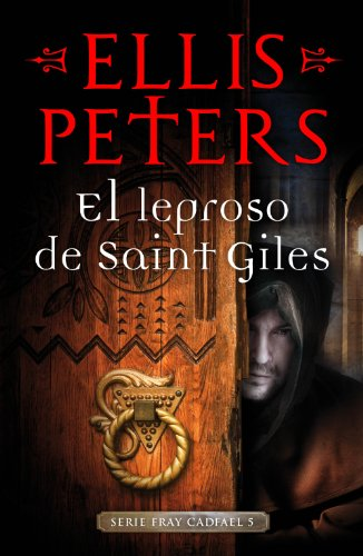 El Leproso De Saint Giles descarga pdf epub mobi fb2