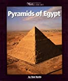 Pyramids Of Egypt (Turtleback School & Library Binding Edition) (0613538552) by Nardo, Don