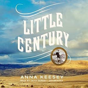 Little Century | [Anna Keesey]
